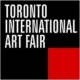 Art Toronto 2013 | Toronto International Art Fair